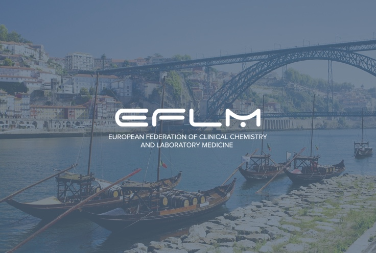 3rd EFLM-BD European Conference on Preanalytical Phase