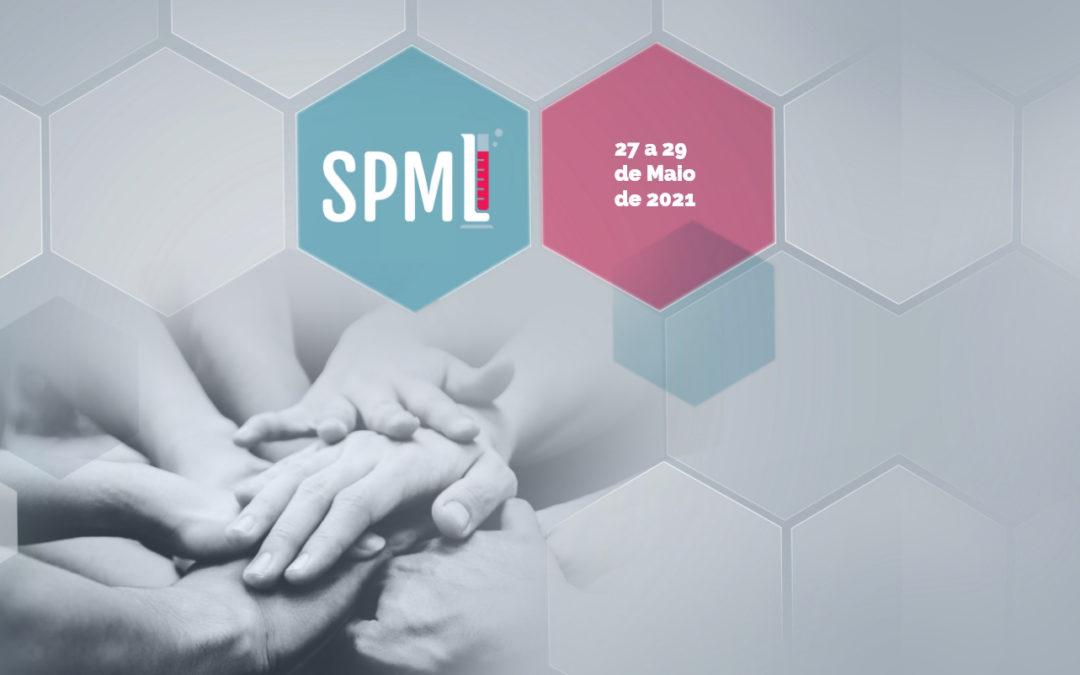 13ª Reunião Científica da SPML